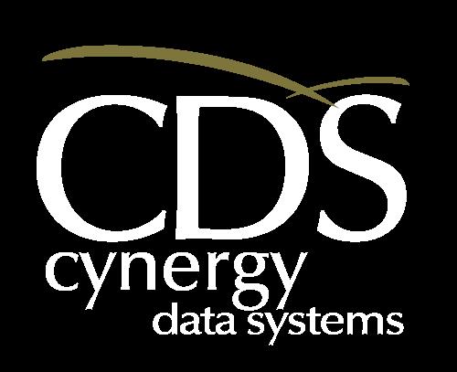Cynergy Data Systems